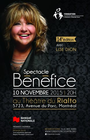 CSSS-AFFICHE SPECTACLE BENEFICE-plus claire