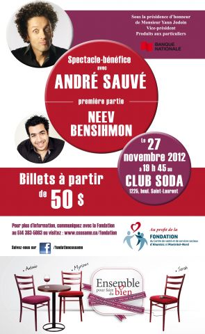 Spectacle-affiche-gen-2012