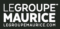 groupemaurice accueil